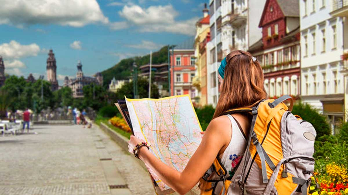 viajes para conocer gente nueva